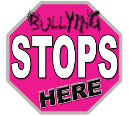 http://daskalogi.edublogs.org/files/2012/02/antibullying-2abusdm.jpg